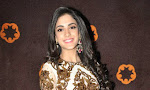 Actress Kanika Kapoor latest photos at Tippu audio-thumbnail