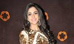 Actress Kanika Kapoor latest photos at Tippu audio-thumbnail