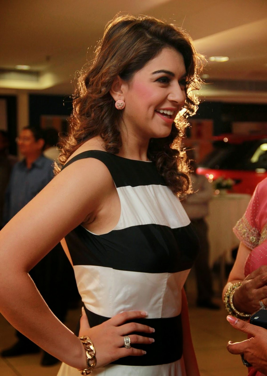 Think, that Hansika motwani high quality nude pictures think