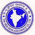 NIACL Assistants Interview Schedules out