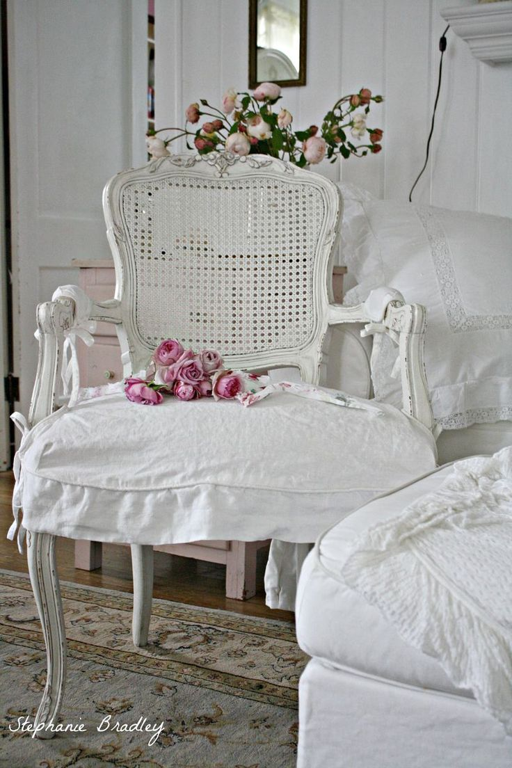 shabby ad arte rachel ashwell la regina indiscussa dello stile shabby chic. Black Bedroom Furniture Sets. Home Design Ideas