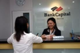 PT Bank Capital Indonesia Tbk Jobs Recruitment Marketing, Frontliner