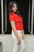 Nikitha Narayan Glam pix-thumbnail-7