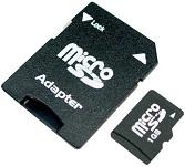 Memperbaiki Memory Card yang Rusak / Error