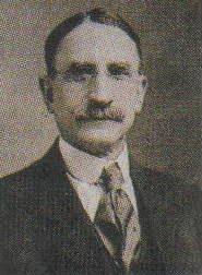 Michael O'Neil 1850-1927
