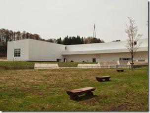 2012-04-29 11-55-26