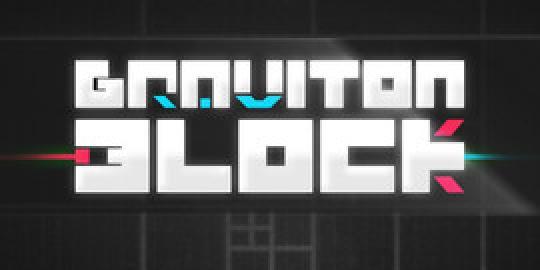 Graviton, merevolusi game tetris