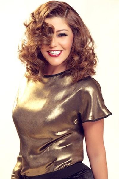 Samira Saaid