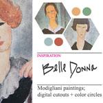 Belle Donna