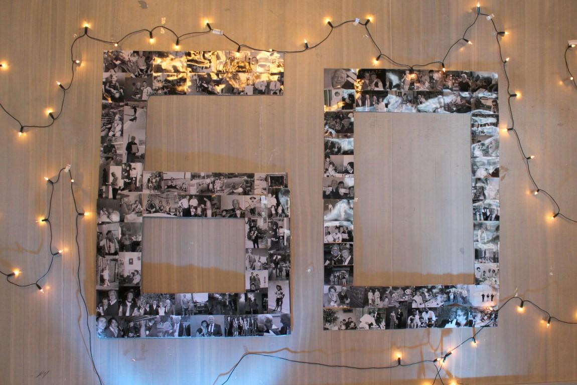 geschenk fur vater zum 60 geburtstag die besten momente der hochzeit 2017 foto blog. Black Bedroom Furniture Sets. Home Design Ideas