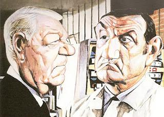 Caricatures et Portraits - Page 4 Le+Clan+des+Siciliens