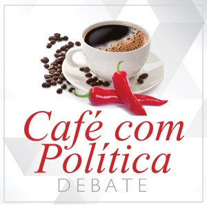 Café com Política - SERGIPE