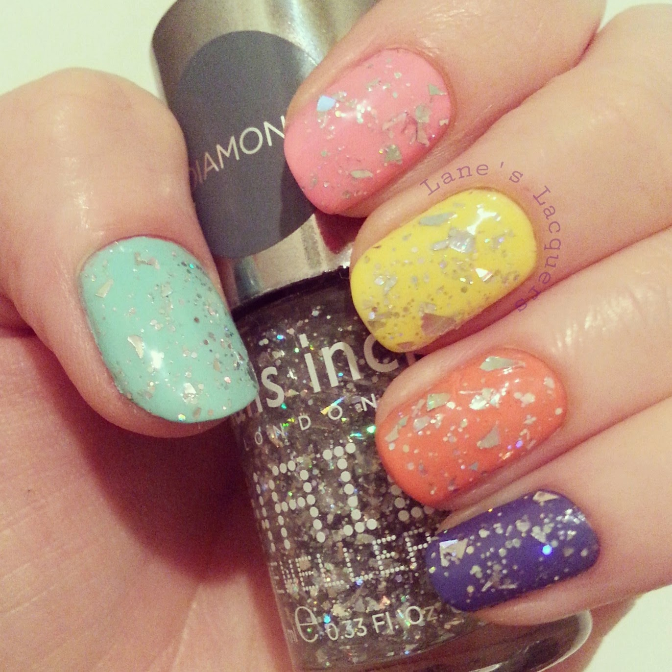 GOT-polish-challenge-nails-inc-pastels-manicure