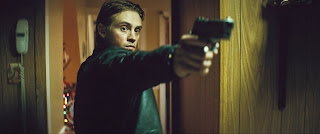 run all night boyd holbrook