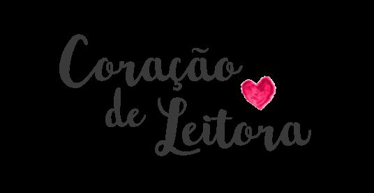 Coração de Leitora