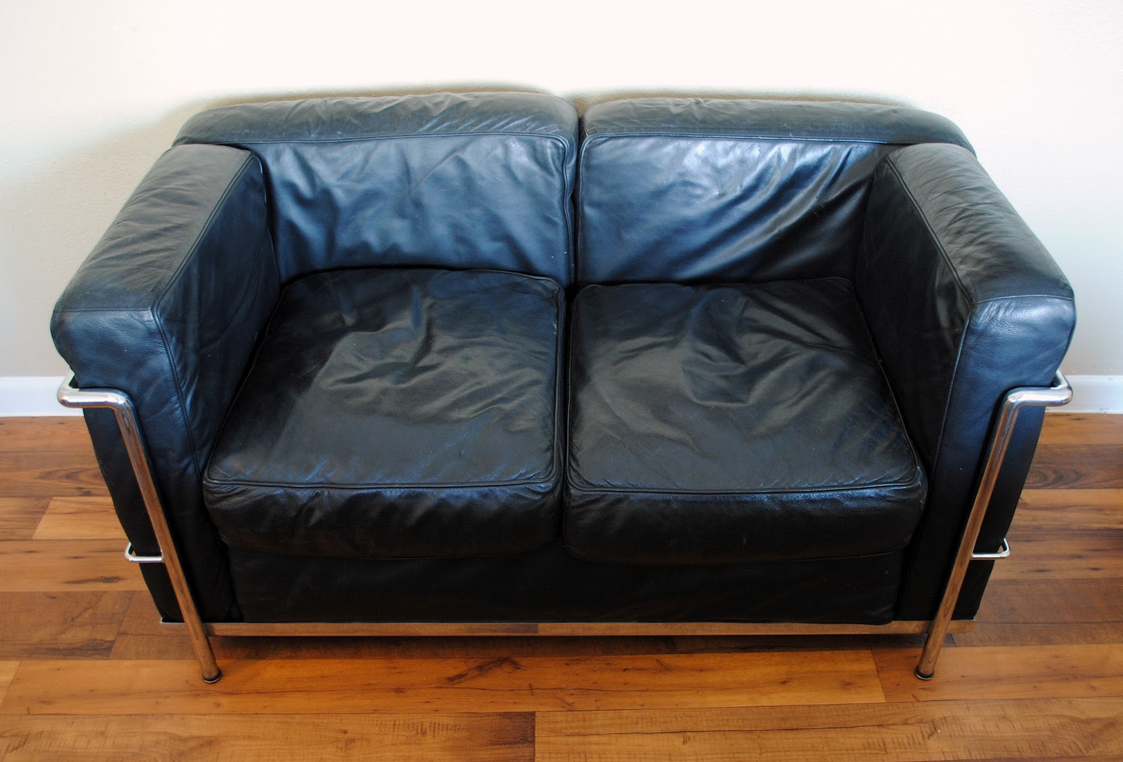 28 wassily chair knock off