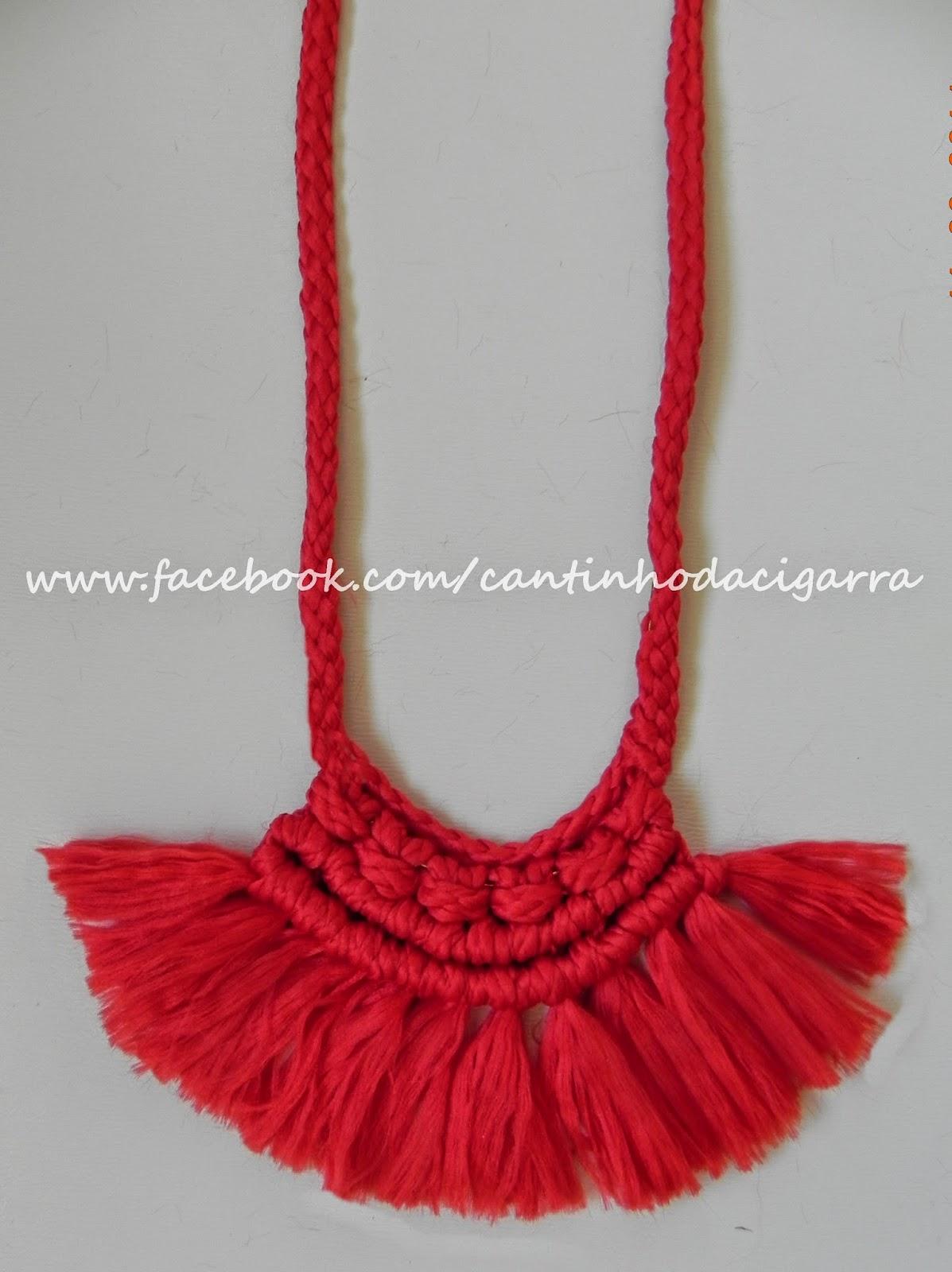 www.facebook.com/cantinhodacigarra