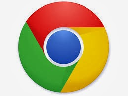 google chrome final