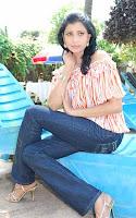 Nadesha_Hemamali