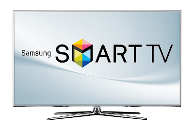 Smart TV, Inteligente y espía
