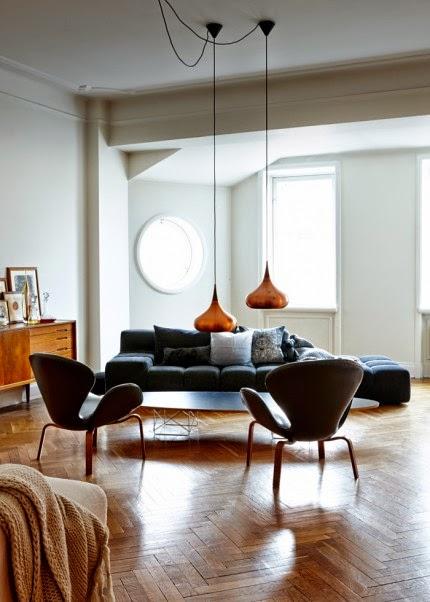 coffee in the sun binnenkijken bij hoofd design van h m home. Black Bedroom Furniture Sets. Home Design Ideas