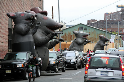 Garda-Security-Rat-balloons.jpg