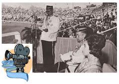 VIDEO: SEJARAH PEMBENTUKAN MALAYSIA 16 SEPTEMBER 1963