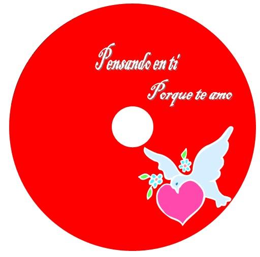 portadas para cds, carátulas para cd gratisportadas románticas para cd - portadas para cds con música romántica de amor portadas para cds con imagenes románticas de cupido con corazones, carátulas para cd