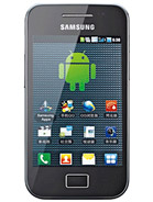 Mobile Price Of Samsung Galaxy Ace Duos I589