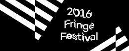 2016 Festival Guide