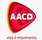 Ajude você também a AACD: