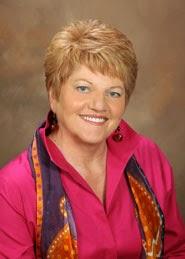 Phyllis McCalla