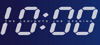Access Bank 2015 10 Minutes Job Test