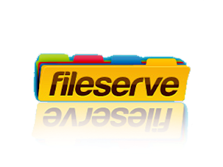 fileserve2bpremium2bacc.png