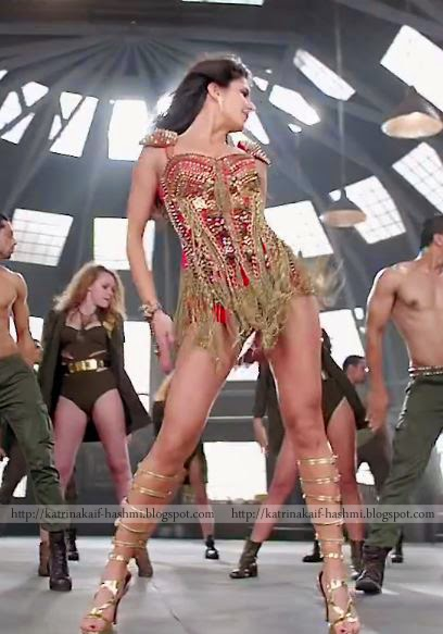 Katrina Kaif Hot Sexy Photos - Bollywoodlifecom