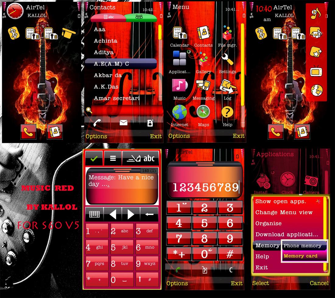 satio truly i8910 hd xpressmusic akrotiri free pc downloads i8910