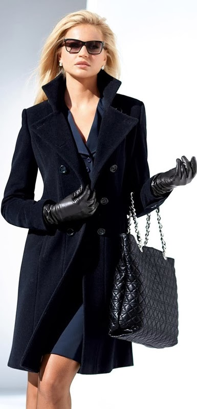 Winter Overcoats For Women, Wholesale Various High Quality Winter Overcoats For Women Products from Global Winter Overcoats For Women Suppliers and Winter Overcoats For Women Factory,Importer,Exporter at comfoisinsi.tk