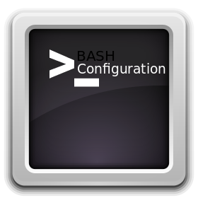 how to add path into bash_profile