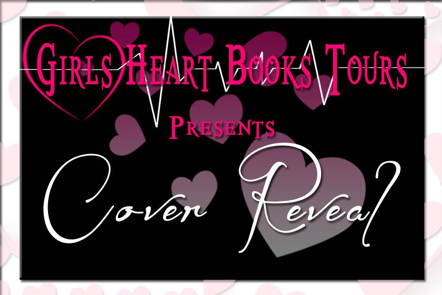 Cover Reveal: Incarcerated by Inger Iversen