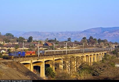 RailPictures.Net (262)