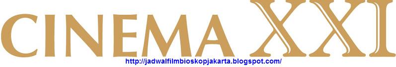 Jadwal Film Bioskop Atrium XXI Jakarta Pusat