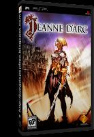 Jeanne+D2527arc.png