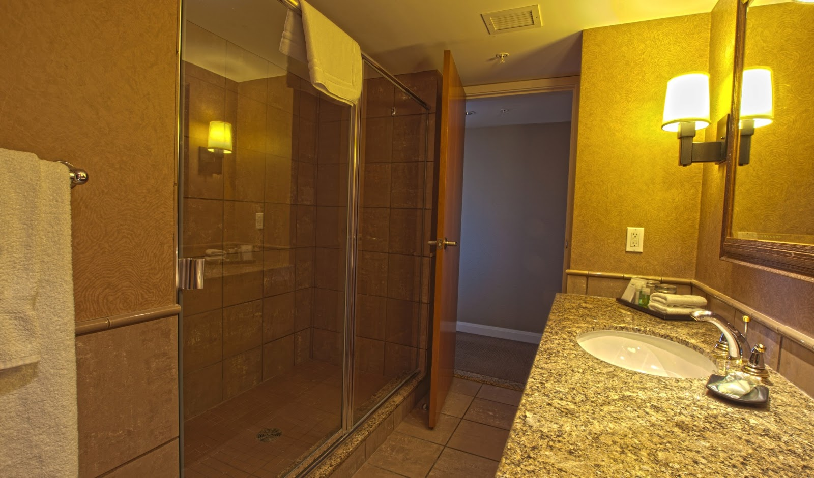 PENTHOUSE At The Westin Resort Spa In Whistler B C