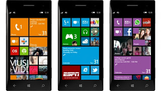 Windows Phone 8 tips and tricks  Windows-Phone-8