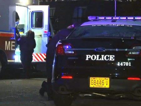 http://www.frontpagemag.com/2015/dgreenfield/terrorism-supporters-exploit-chapel-hill-killings/