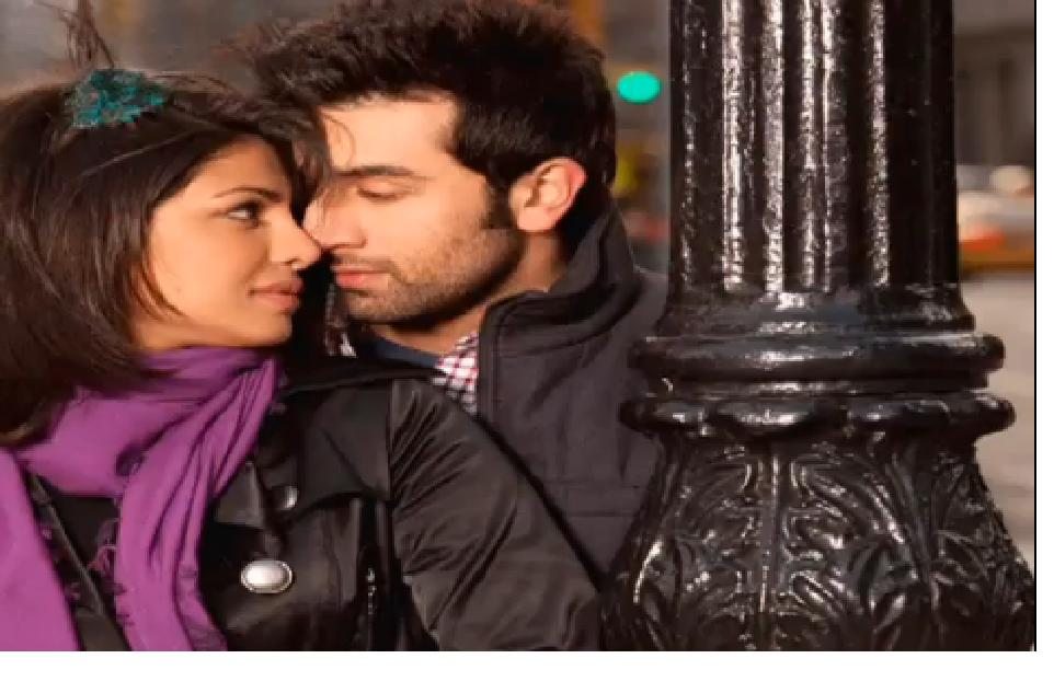 anjaana anjaani movie download free