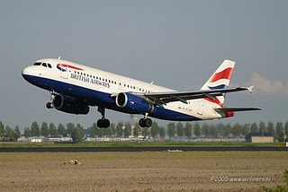 UK Airlines NEWS