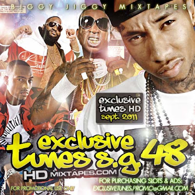 VA_Biggy_Jiggy_Mixtapes_-_Exclusive_Tunes_S.G._48-2011-HOTBEATS_iNT
