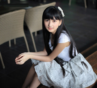 http://3.bp.blogspot.com/-xOWZYm8sIrQ/TaXZPKlACRI/AAAAAAAAAeY/KFqzLs9U3Ag/s1600/Xia-Da.jpg