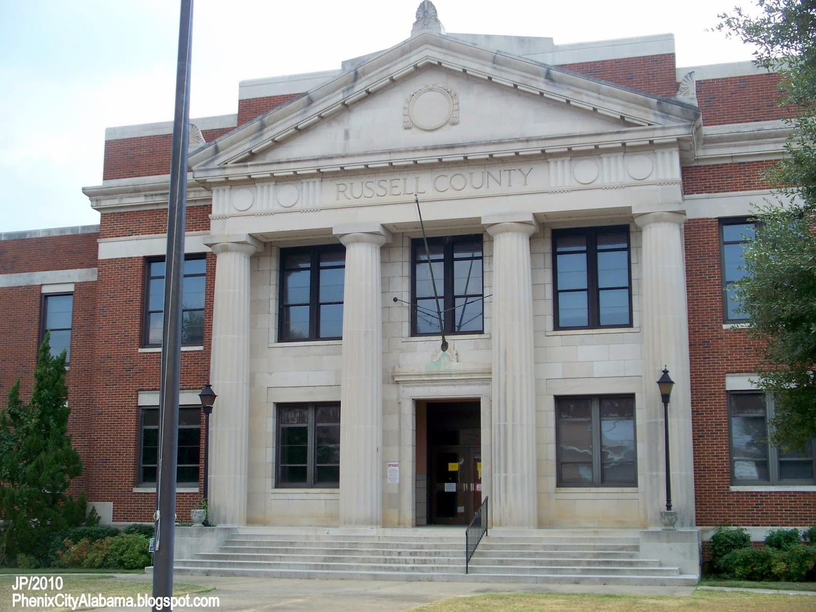 phenix city alabama russell cty restaurant bank dr hospital church russell county alabama court house phenix city alabama russell county courthouse phenix city alabama